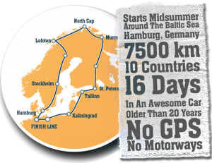 BalticSeaTour_2015_baltic_route