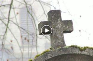 Bruchsal | Ein Ort fernab vom Lärm der Welt