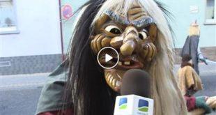 Philippsburg | Narri Narro: schwäbisch-alemannischer Fastnachtsumzug in Philippsburg