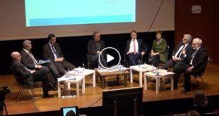 Bruchsal | Nachgefragt! – Diskussion zum Thema Wohnungsbau