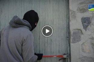 Bruchsal | Safety first: Sicherheit in Bruchsal