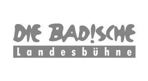 Logo_sw_BLB_Kunden_Stadtmagazin_WILLI