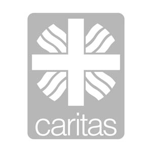 Logo_sw_Caritas_Kunden_Stadtmagazin_WILLI