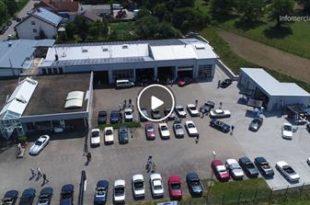 Münzesheim | Autohaus Bürkle: Ihr Partner in Sachen Reparatur, Wartung und Autokauf