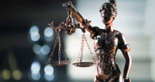 Gericht-Urteil-Recht-Justizia