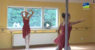 Kraichtal | Ballett-Spektakel: Astronomie im Tutu verpackt