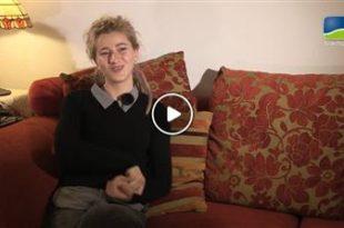 Bruchsal | Zu Hause bei Bruchsals Voice of Germany