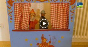 Bruchsal | Ach du schöne Kindergartenzeit – 30 Jahre Kindergartenmuseum Bruchsal