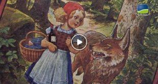 Bretten | Es war einmal … Märchenwelt im Stadtmuseum