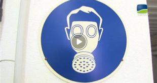 Bruchsal | Nach Chlorgasunfall: Wozu benötigt man Chlor im Wasser?