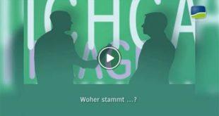 Bruchsal | Umfrage: Woher stammen diese Sprichwörter?