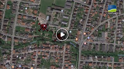 Karlsdorf-Neuthard | Hundehasser in Karlsdorf-Neuthard – Giftködervorfälle häufen sich