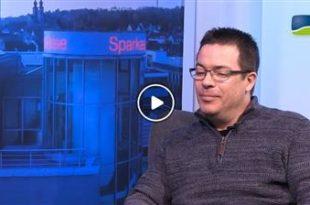 Bruchsal   20 Jahre Pugilist Bruchsal – Ein Interview mit Geschäftsführer Holger Dörr