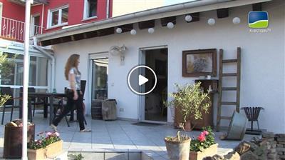 Wiesental | Kunststrategen: Neue Künstlervereinigung in Wiesental