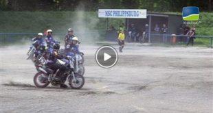 Philippsburg | MSC Philippsburg – Auf zwei Rädern Richtung Play-Offs