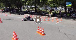 Bruchsal | 7. Jugend-Kart-Slalom-Meisterschaft
