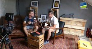 Helmsheim | Fotografie für den guten Zweck: Männer-Charakter-Shooting