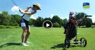 Tiefenbach | Heitlinger Golf Resort: Golfturnier und Clubhauseröffnung