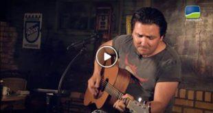 Soundbox | Musiker und Bands aus der Region – Dejan Perica in der Soundbox
