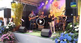 Bruchsal | Spargel, Spaß und Show – 6. Bruchsaler Spargel-Erlebnis