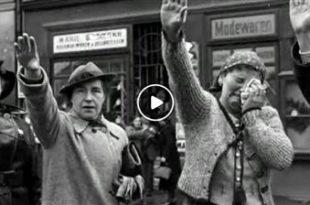 Bruchsal | Bruchsal unterm Hakenkreuz – Eine Alternative Stadtführung