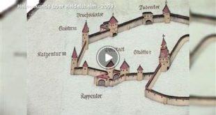 Heidelsheim | Heimatkunde Heidelsheim (2009)
