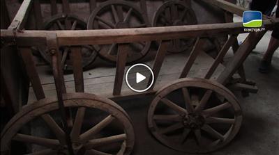 Östringen | Historische Berufe im Fokus
