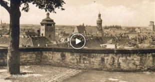 Bruchsal | Streifzüge durch die Region – Andreasstaffel Bruchsal