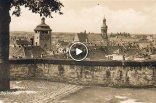 Bruchsal   Streifzüge durch die Region – Andreasstaffel Bruchsal