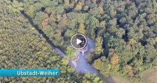 Ubstadt-Weiher | Weihung der Pauluskapelle