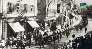 Bruchsal | Historische Stadtführung – Mit Rainer Kaufmann unterwegs in Bruchsal