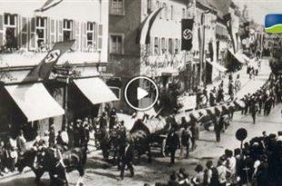 Bruchsal   Historische Stadtführung – Mit Rainer Kaufmann unterwegs in Bruchsal