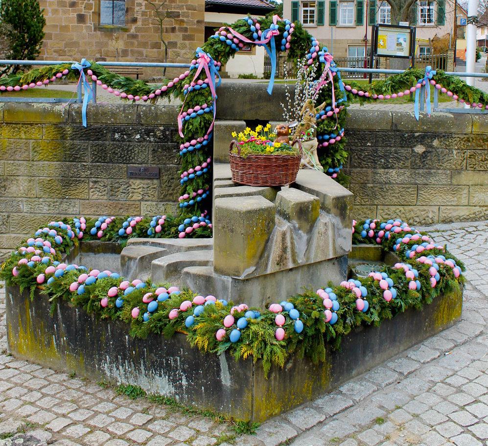 oberderdingen-unterdorf-osterbrunnen
