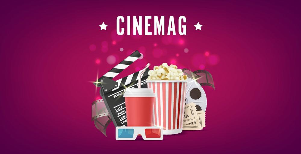 Kino Programm Bruchsal