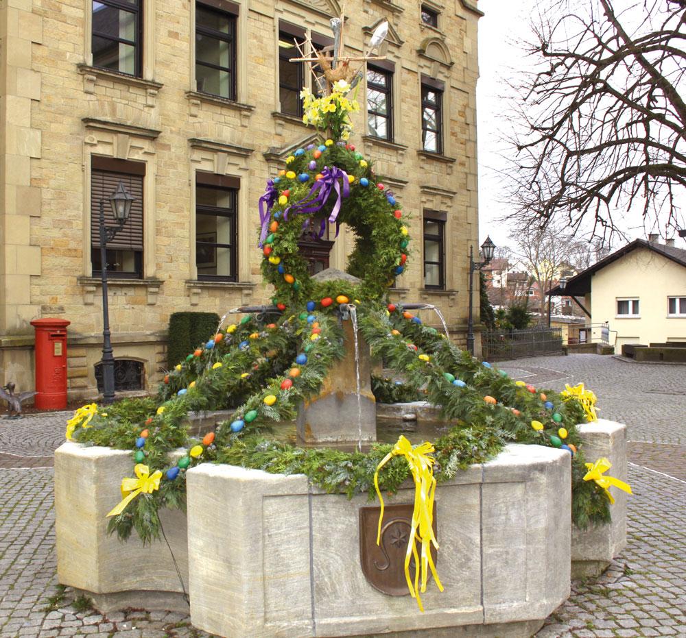 Osterbrunnen-Östringen-2016-03-1600