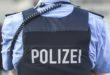Bruchsal | Polizei kontrolliert Quarantänepflicht