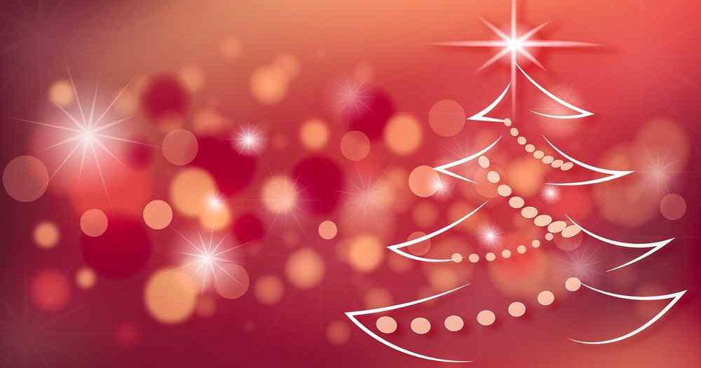 symbolbild-weihnachten