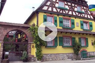 denkmalpflege_heidelsheim