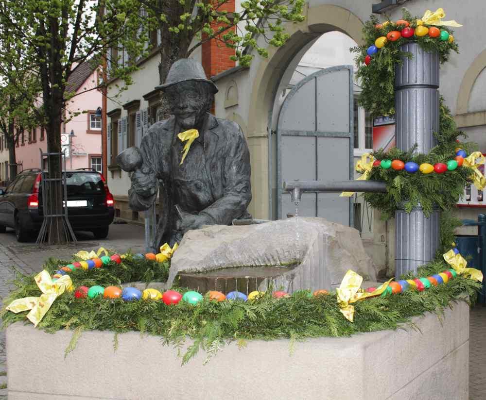 odenheim2-osterbrunnen