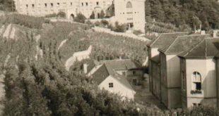 klosterberg-paulusheim