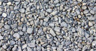 symbolbild-steine
