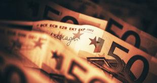 symbolbild-geld