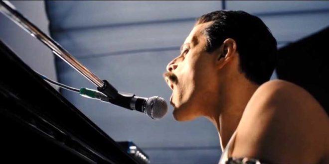 Cinemag-Bohemian-Rhapsody-Freddy-Mercury