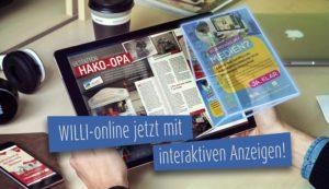 EIGEN-WILLI-interaktive-Anzeigen