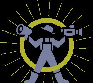 Logo-Signet-Landfunker.de