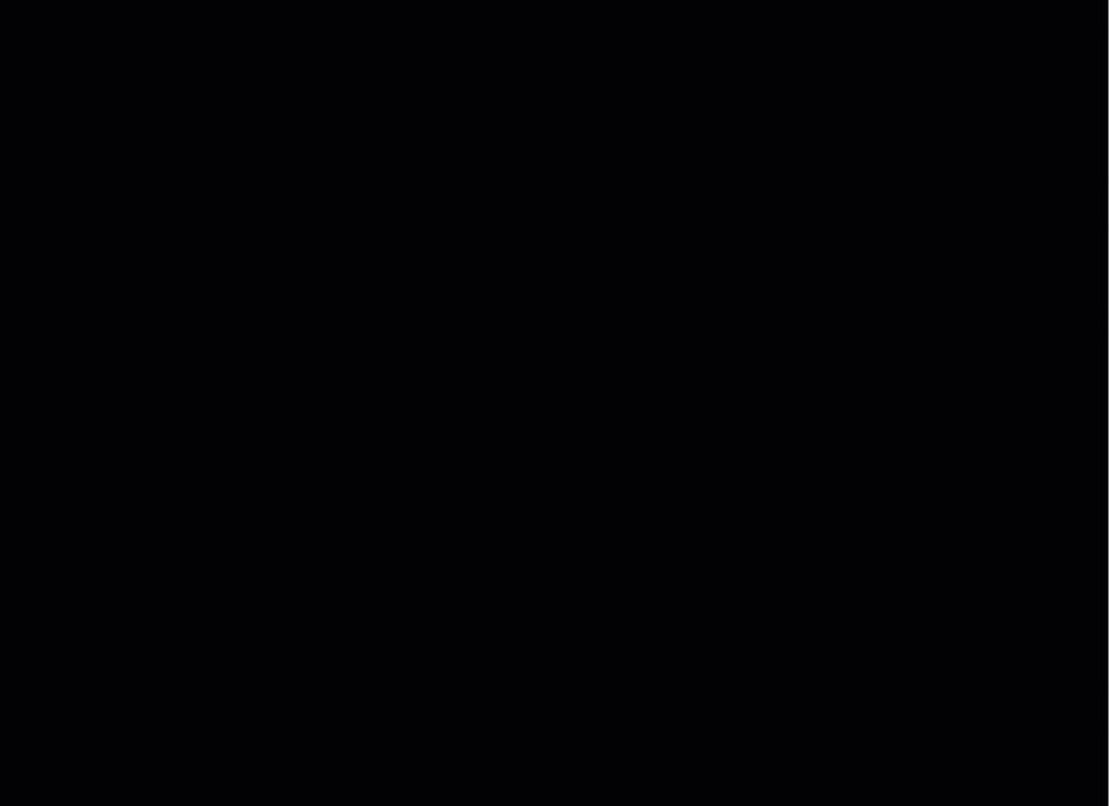 Leserbrief-willi-07