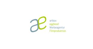 artbox egghead Werbeagentur Filmproduktion Bruchsal