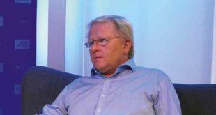 Prof. Dr. Hartmut Ayrle, Stadtplanungsamt Bruchsal