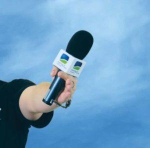 Promo-KTV-KraichgauTV-Mikrofon
