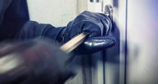 Symbolbild-Einbrecher-Einbruch
